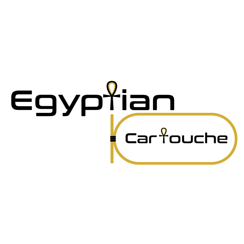 Egyptian Cartouche Store